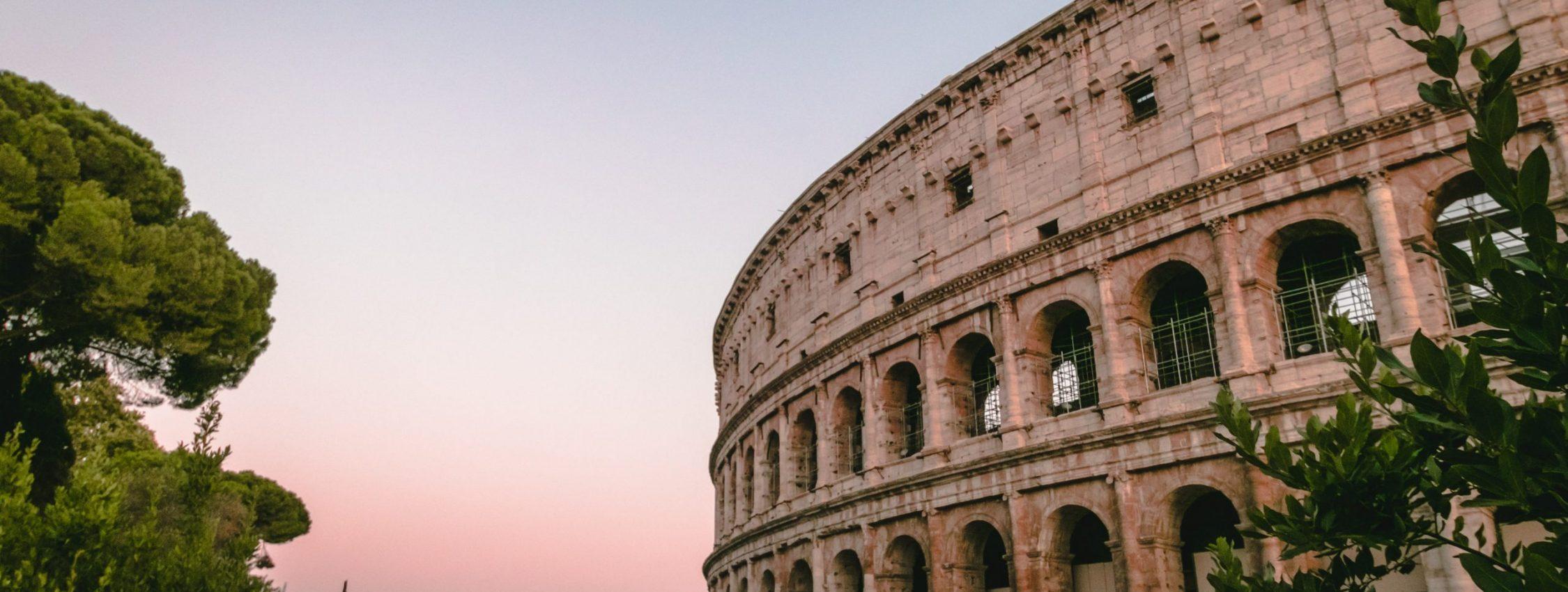 the-coliseum-2958633-1